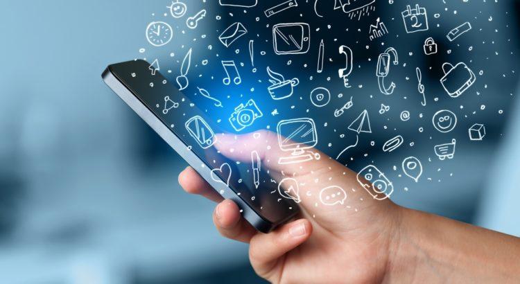 Use NetSpend Mobile App To Load Check – ali hamidi's blog